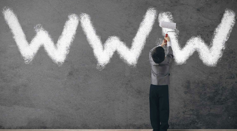 Webgestaltung modern und günstig