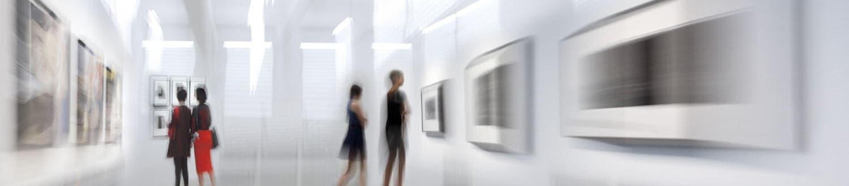 Webseiten Referenzen für Künstler und andere kreative Menschen